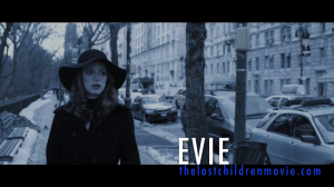evie-poster