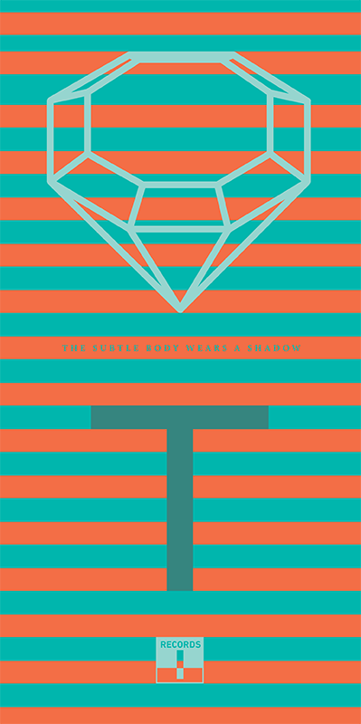 DT-landing-logo