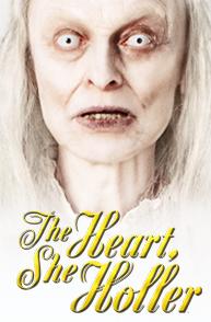 Heart-She_Screening_Web-Banner-193x2942