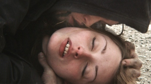 heaven-knows-what-venice-film-festival