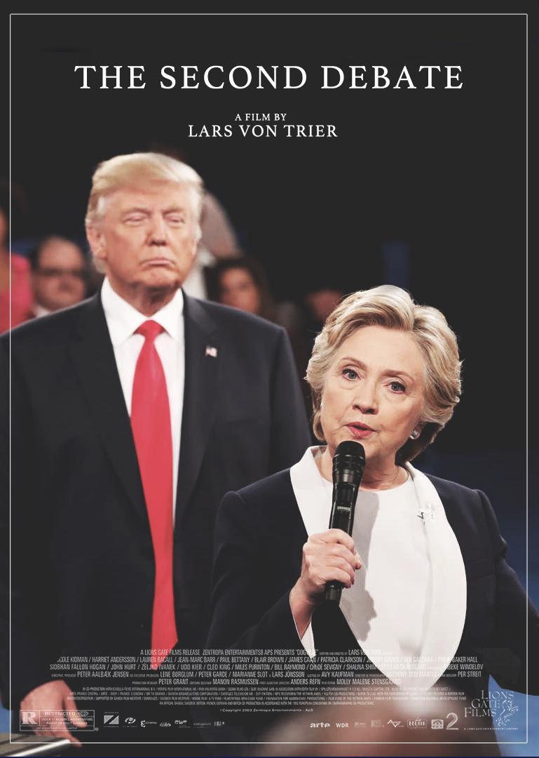 The Second Debate_2.jpg